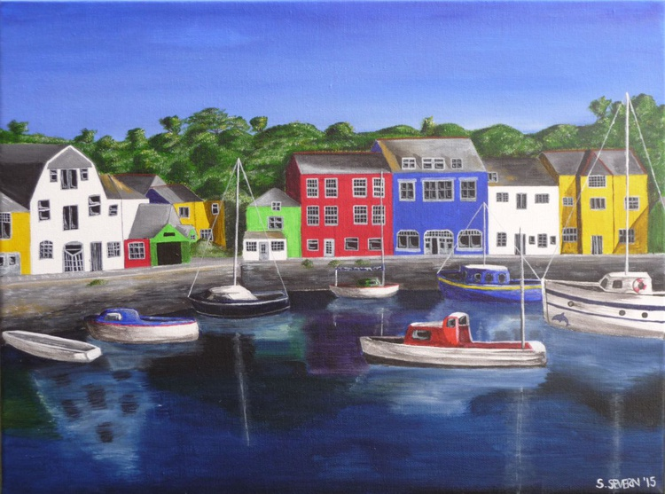 Padstow - Image 0