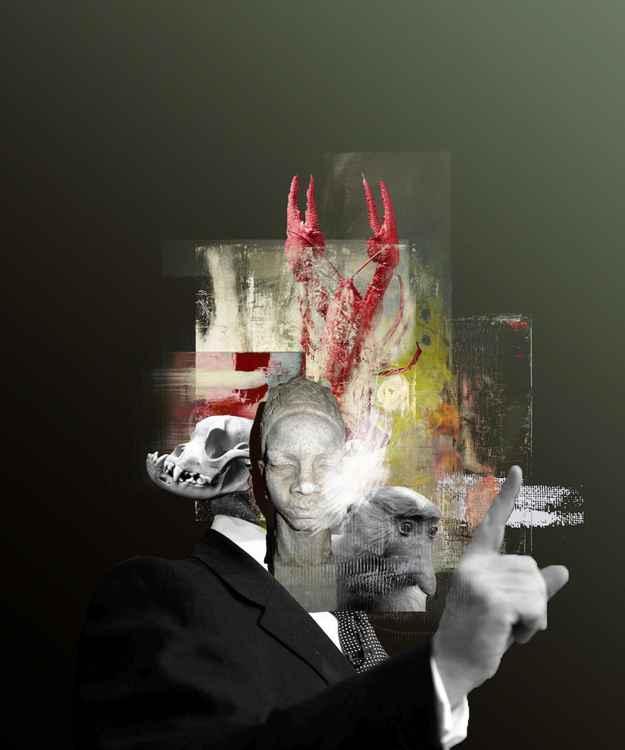 Michael Gove -