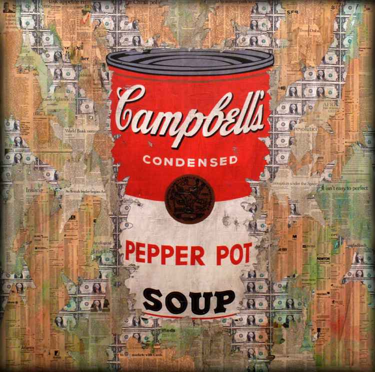 Hot Pepper soup 19