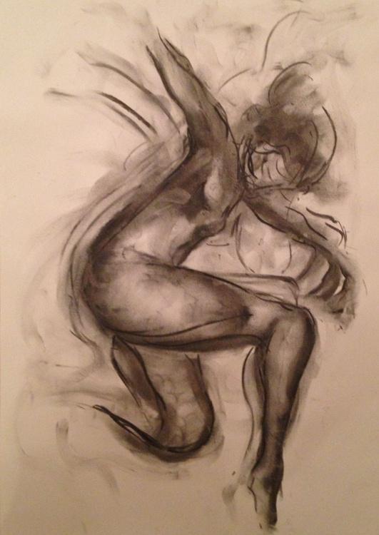 Dance - Image 0