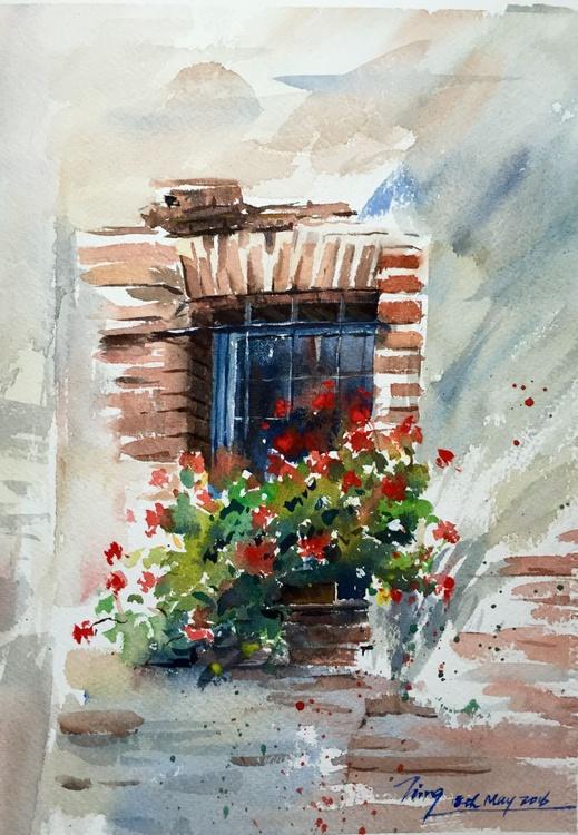 Window - Image 0