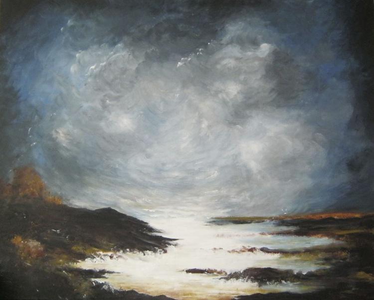 Cornish Coast - Image 0