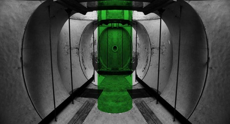 Infinity Room VI - Image 0