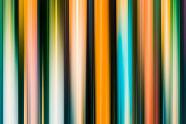 Parallel Lines # 1 - Image 0