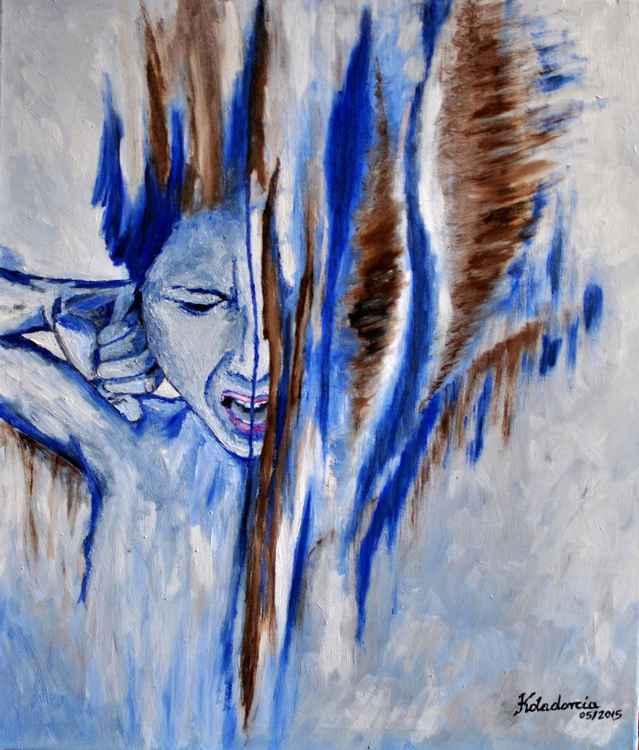 Scream -