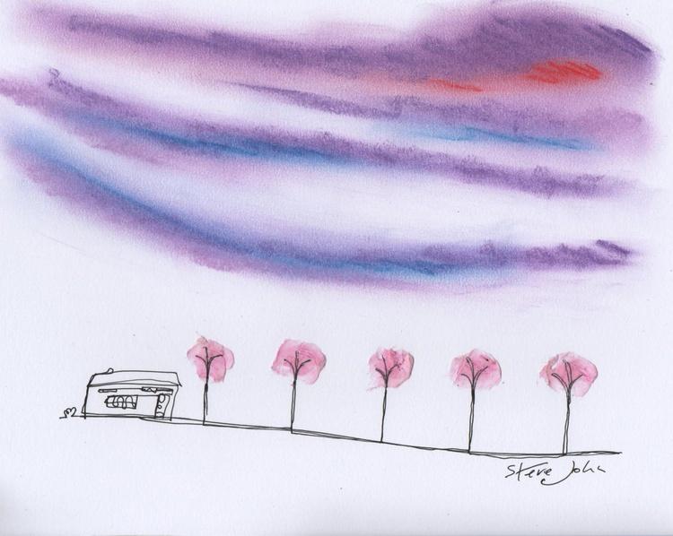Cherry Tree Lane - Image 0