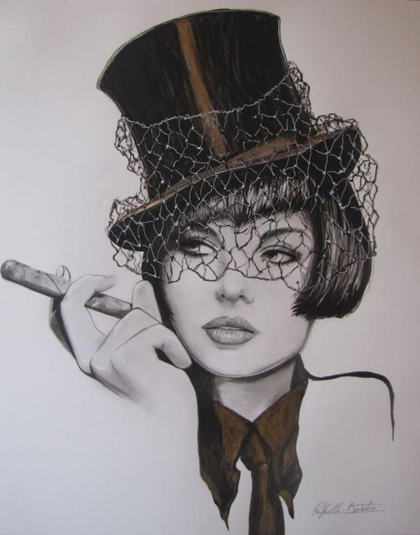 """Cabaret"" - Image 0"