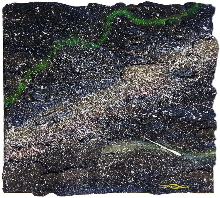 Nebula 5 - Image 0