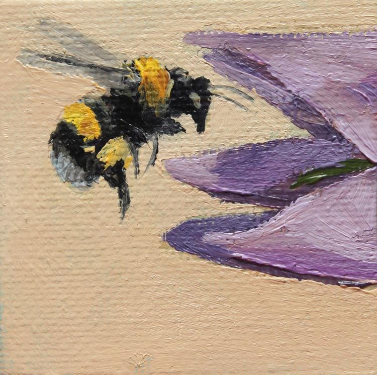 Bumblebee - Image 0