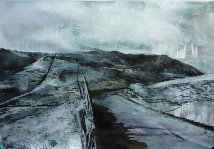 Lake District Nine - Image 0