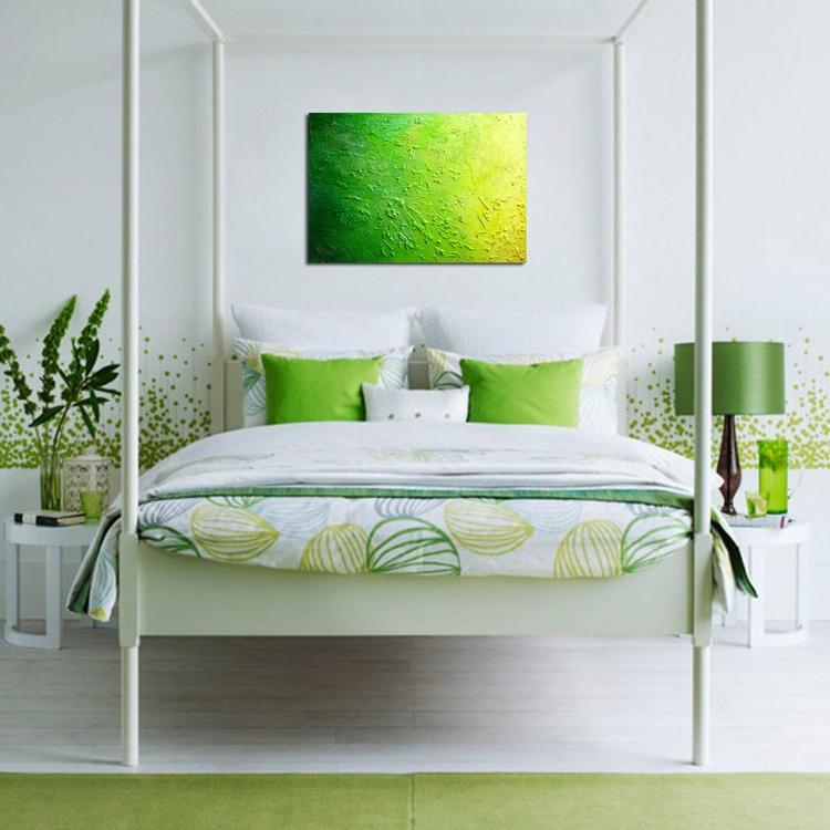 Green Paradise - Image 0