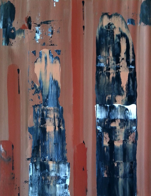Abstract #3 - Image 0
