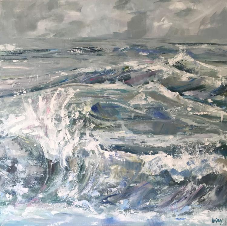 Big Swell III - Image 0