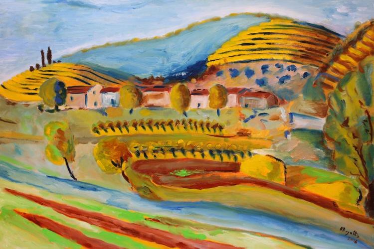 Galbusera Nera ( Montevecchia ) - Image 0
