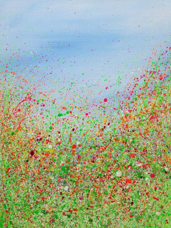 Flourescent Summer - Image 0