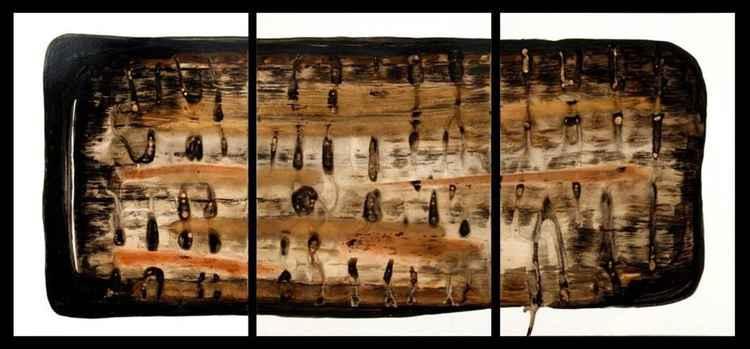 B281214 (triptych)
