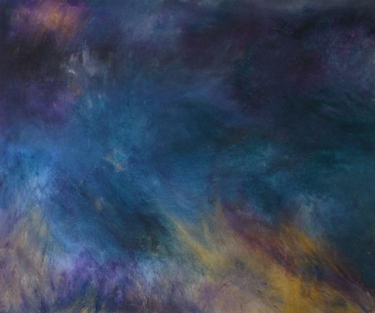 Underworld - Image 0
