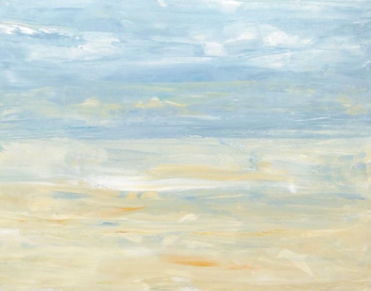Sea Sea Sand - Image 0