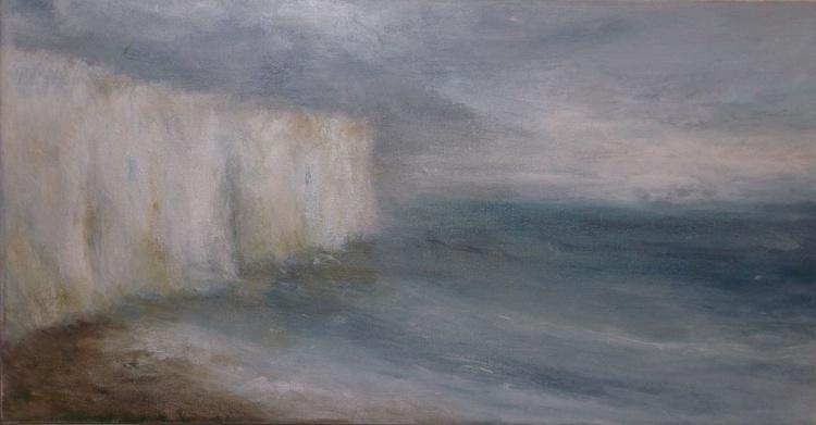 Cliffs - Image 0