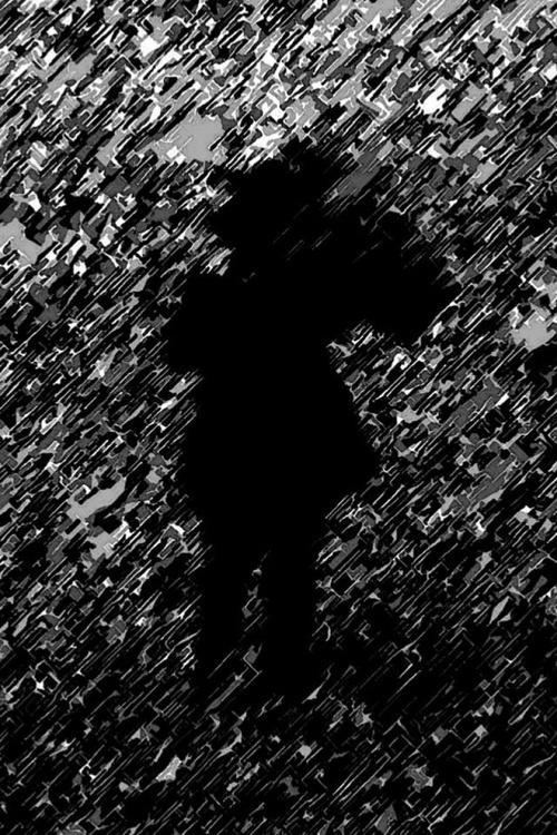 Silhouette - Image 0