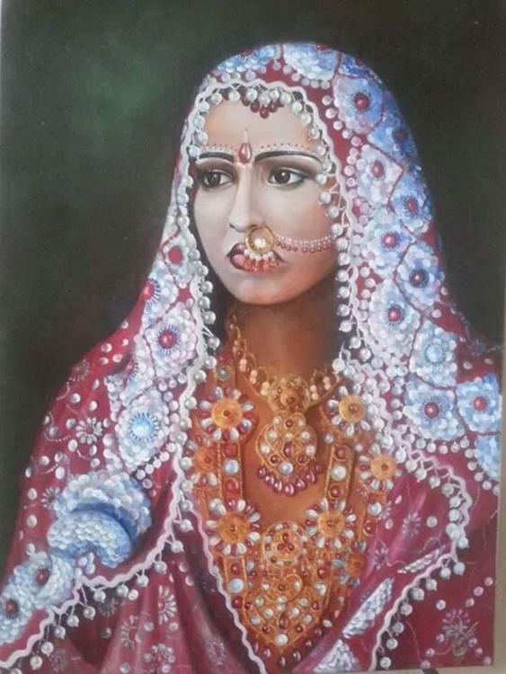 bride - Image 0