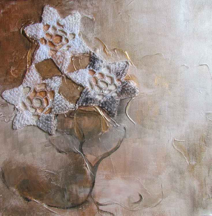 Copac de Iarna -