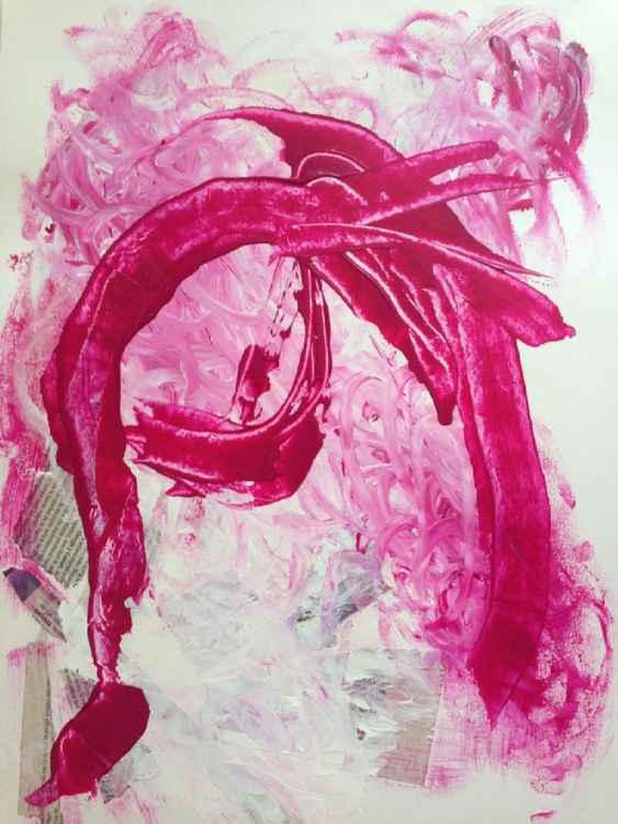 Pinked -