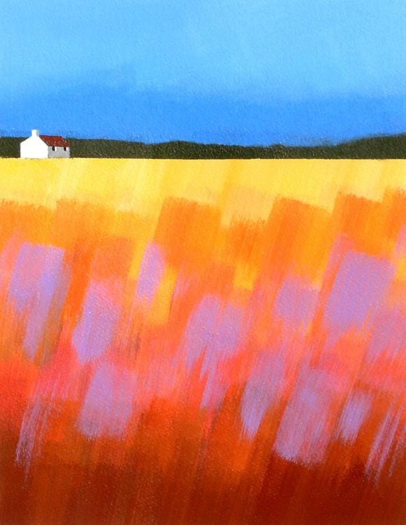 Highland Cottage 4 - Image 0