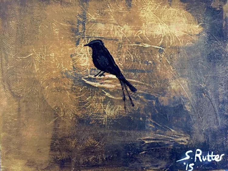 Blackbird - Image 0