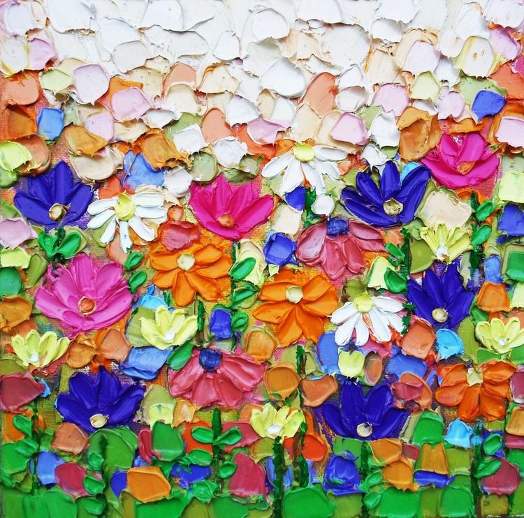 Pastel - Image 0