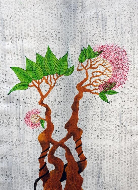 Bonsai 3 - Image 0