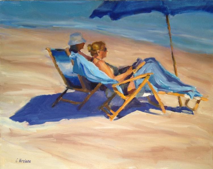 Summer Days - Image 0