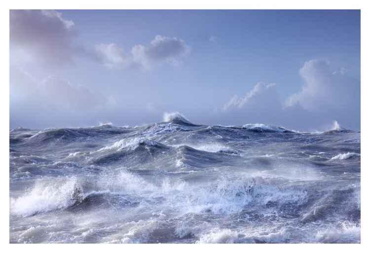 Marine (Dorset) II