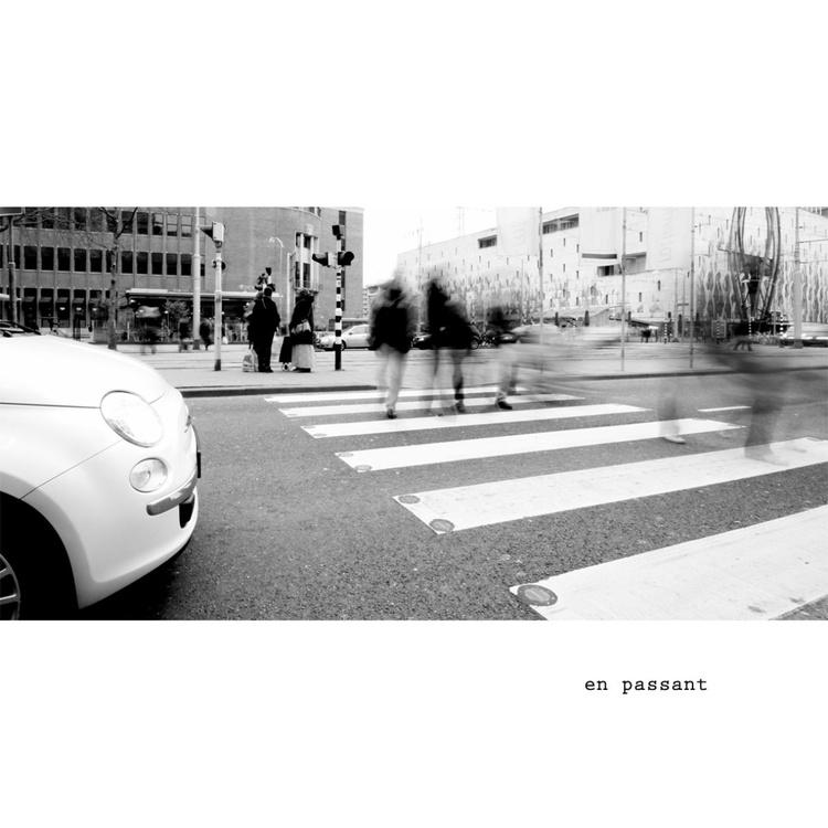 En passant - Image 0
