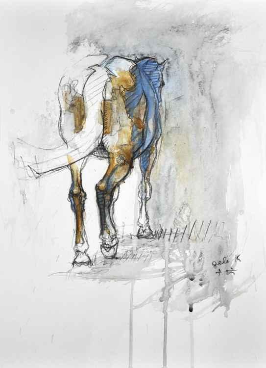 Equine Life 5 -