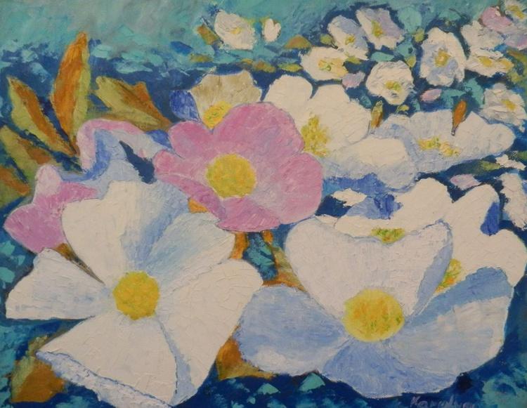 Spring in bloom - Image 0
