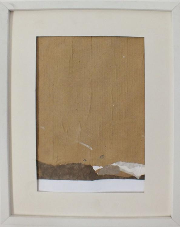 paperlandscape# - Image 0