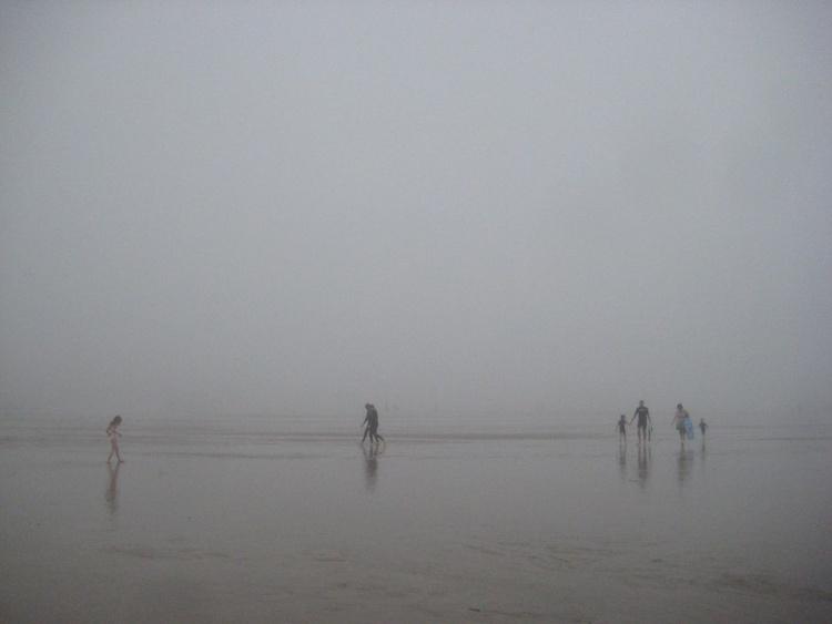Croyde Bay, Devon. - Image 0