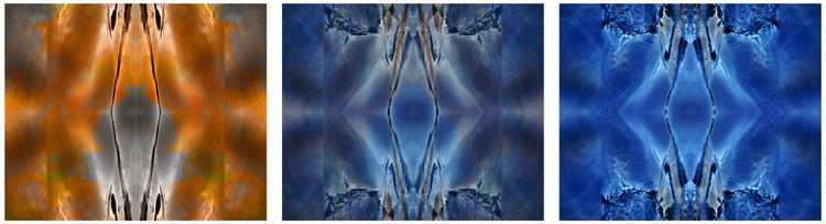 Refluir Sequence 10 - Image 0