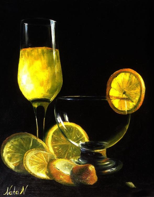 Lemonade - Image 0