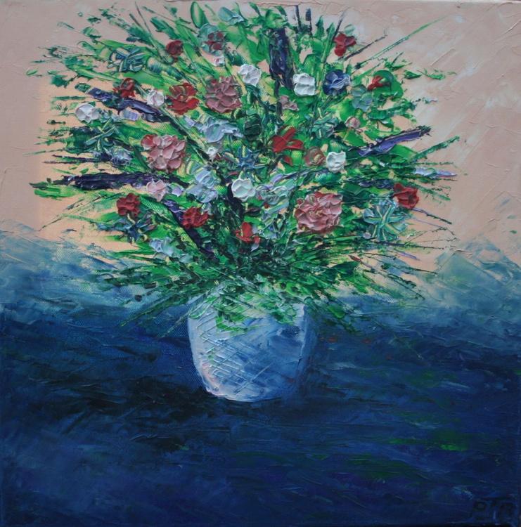 Mothers Flowers II - Image 0