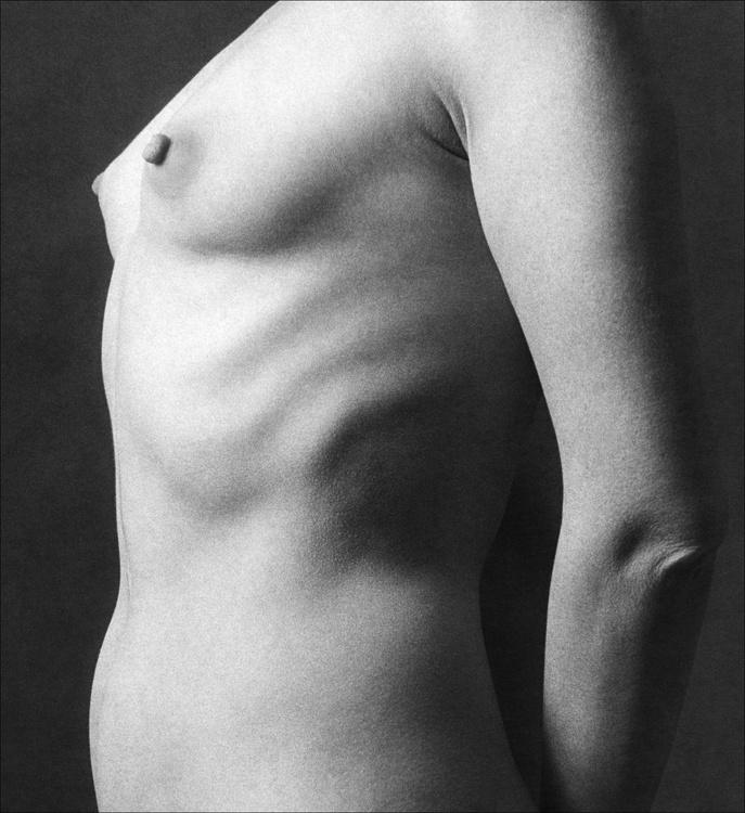 Caryatid - Image 0