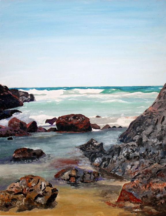 Cape Byron - Image 0