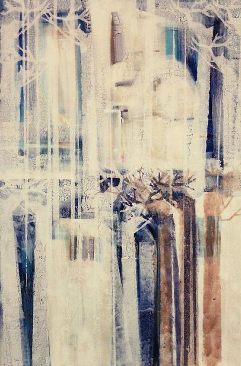 зима - Image 0