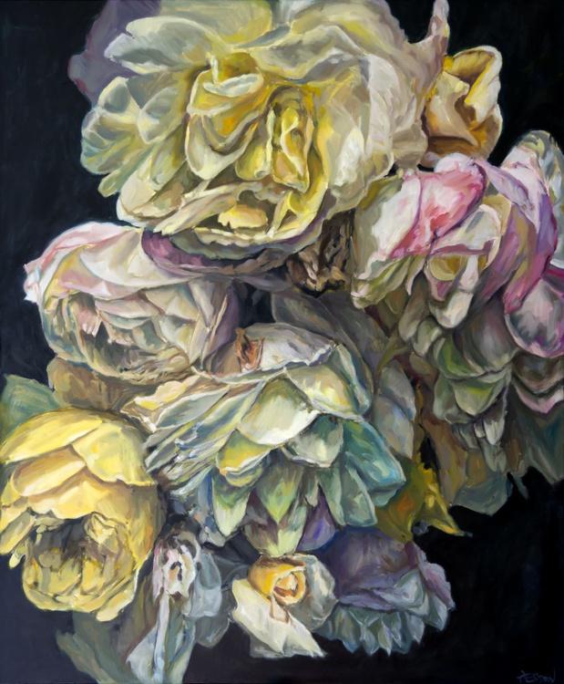 Full Bloom 1 - Image 0