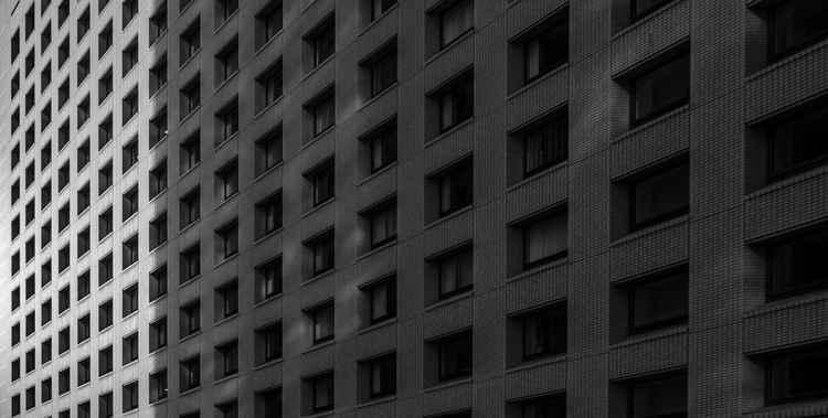 Urban Extremes - Tokyo