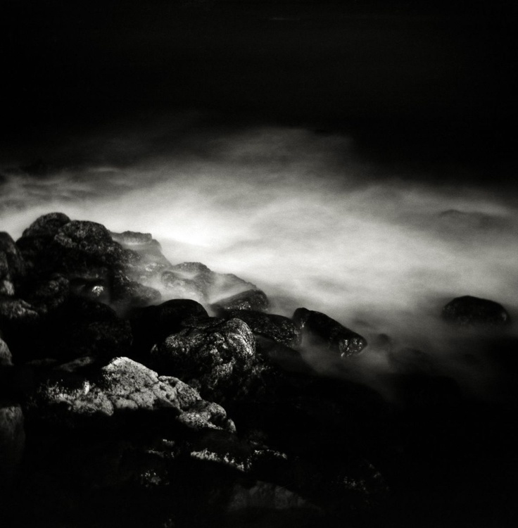 At The End of Light IV - Image 0