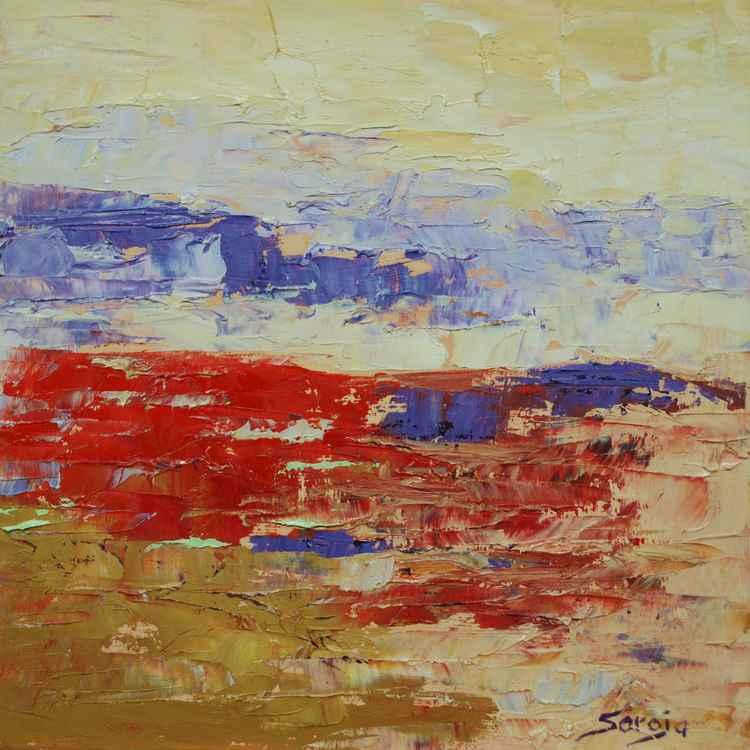Red Sea (ref#:1267-19Q) -
