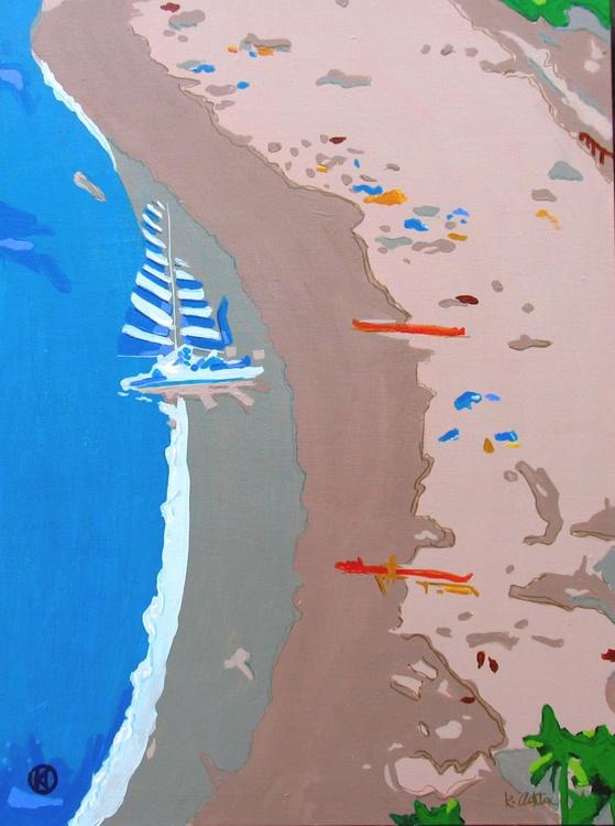 Waikiki - Image 0