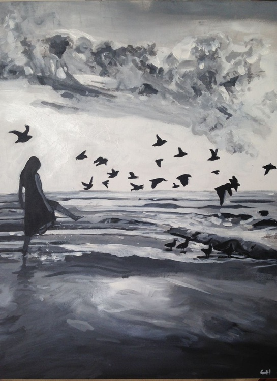 Free Bird - Image 0